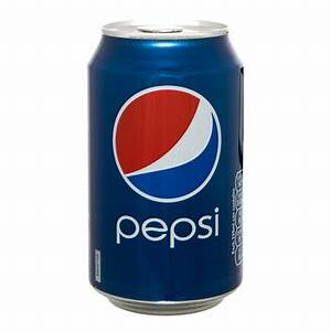 Pepsi 330ml Soft Drink - Buy Pepsi Soft Drink,Pepsi Soft ...