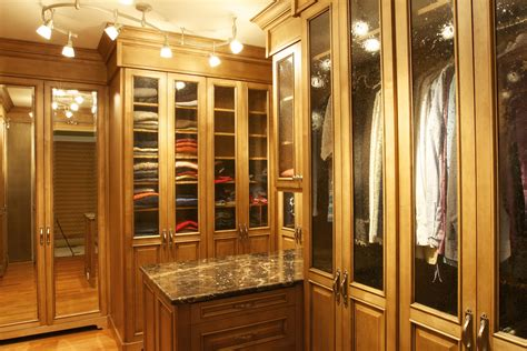 builder and contractor services chicago closets