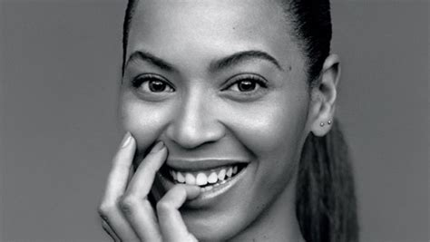 Beyonce Sedere Il Culo Di Beyonc 233 Non Si Tocca Deer Waves