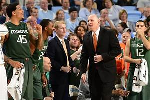 Notes from the ACC Coaches Teleconference 01/14 - State of ...