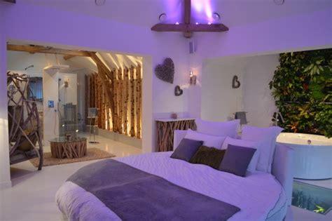 hotel avec normandie le clos des vignes chambre d h 244 te 224 neuville bosc oise 60