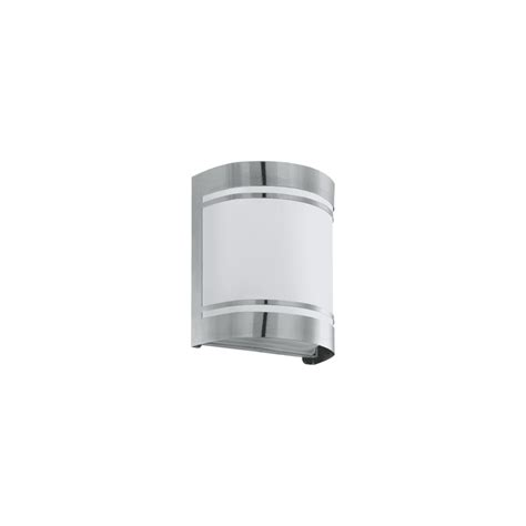 cerno wall light by eglo