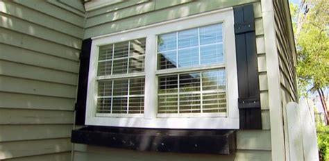 advantages  cellular pvc exterior trim boards todays