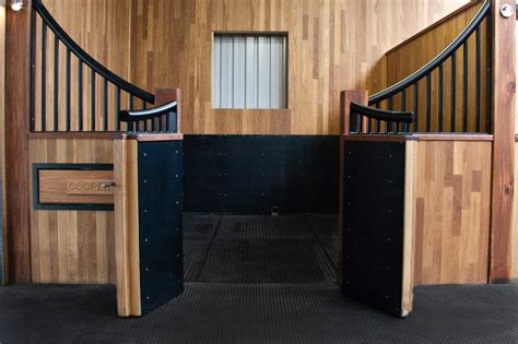 horse stables sydney horse stable builders stockworx