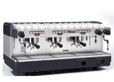 machine de cuisine professionnel vente de matériel et équipement café glacier maroc