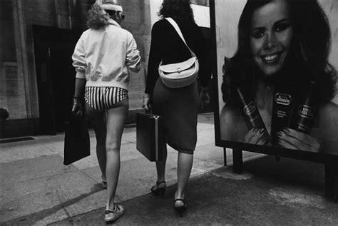 black  white  capture  urban grit