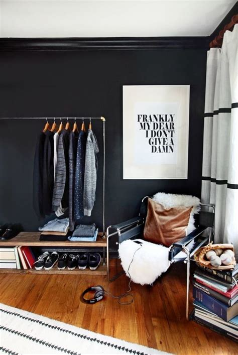 how to decorate a guys room 25 best ideas about men bedroom on pinterest modern mens bedroom men s bedroom decor and man