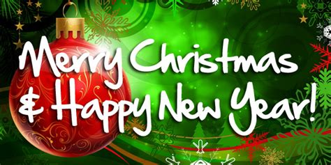 merry christmas and happy new year 2019 wishes greetings