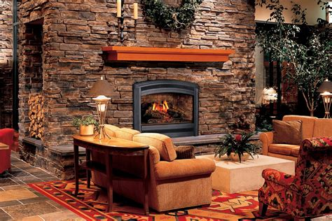 quiet moments   fireplace architecture interior