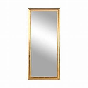 Wandspiegel Kaufen : spiegel kaufen spiegel einebinsenweisheit ~ Pilothousefishingboats.com Haus und Dekorationen