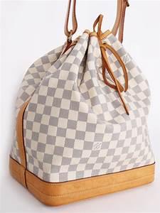 Noe Louis Vuitton : louis vuitton no damier azur canvas luxury bags ~ Orissabook.com Haus und Dekorationen
