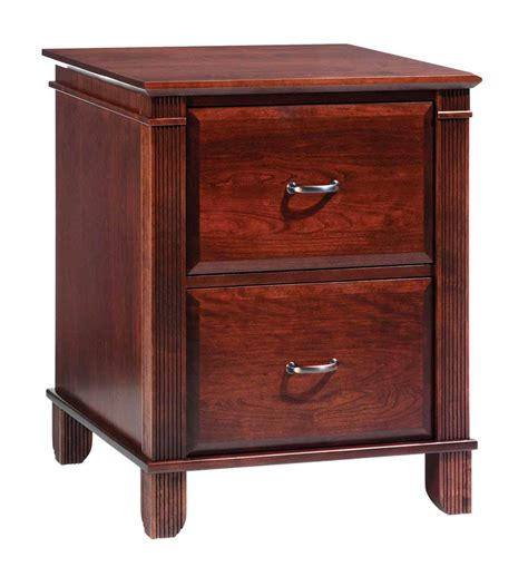 10104 2 drawer wood file cabinet file cabinets glamorous wood lateral file cabinet 2 10104