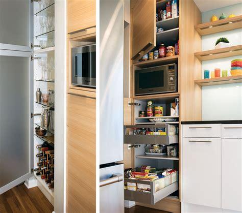 kitchen makeover images a modern marvel westchester home winter 2017 2264