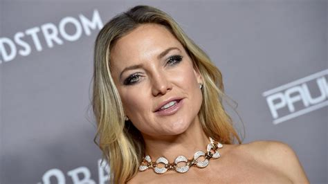 Kate Hudson Is The Latest Celebrity Trying To Sell You ...