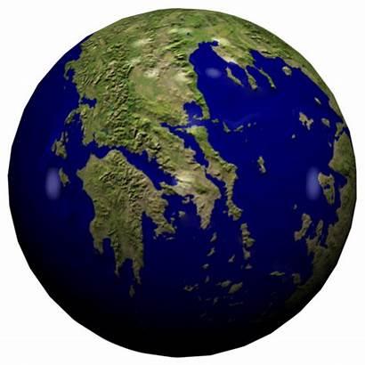 Greek Commons Wikimedia
