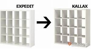 Unterschied Expedit Kallax : s kes kallax expedit hylla halmstad citiboard ~ Orissabook.com Haus und Dekorationen