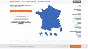 Leboncoin 95 : leboncoin les coulisses d 39 une refonte responsive ~ Gottalentnigeria.com Avis de Voitures