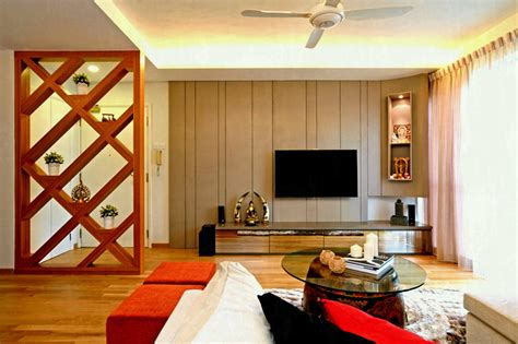 ideas for interior home design indian interior design ideas decoratingspecial com