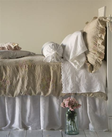 shabby chic bedding curtains shabby chic vintage valentine ideas 2012 i heart shabby chic