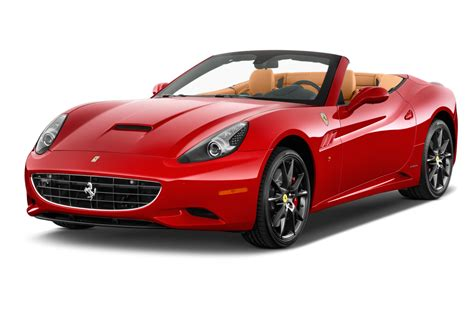 cars ferrari ferrari cars convertible coupe hatchback reviews