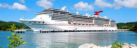 carnival legend cruise ship carnival legend reviews