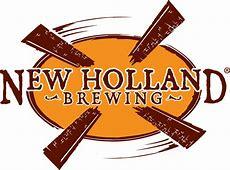 New Holland Brewing Opening the Knickerbocker Brewpub