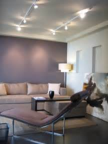 Grey And Purple Living Room Paint by 25 Best Ideas About Purple Gray Bedroom On