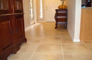 Robbins Hardwood Flooring Company by Flooring Store Flooring Installer Elite Floors