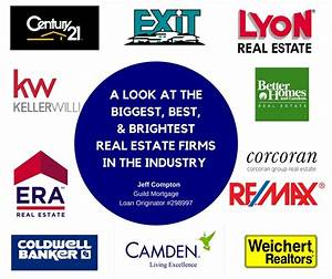 A look at the biggest, best, and brightest real estate ...