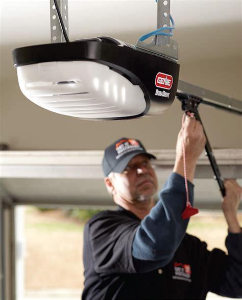 does home depot install garage door openers installing garage door opener how to install a garage door opener installing self