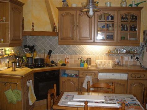 des placards de cuisine déco cuisine placard