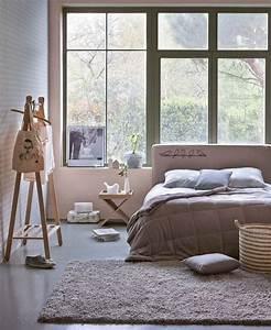 Déco Chambre Cosy : d co cosy et cocooning 12 id es pour relooker sa chambre c t maison ~ Melissatoandfro.com Idées de Décoration
