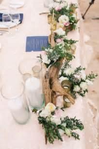 64 driftwood wedding decor ideas to rock happywedd - Driftwood Wedding
