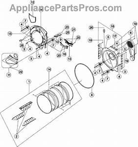 Whirlpool 35001245 Moisture Sensor