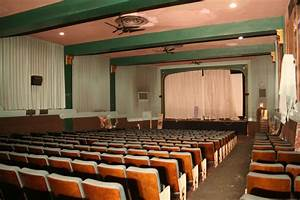 Grandview Theatre  U2013 Ohio Exploration Society