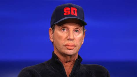 the voice on the radio comedians in cars getting coffee bob einstein aka