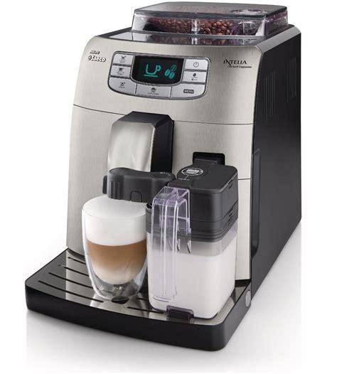 best espresso machine 2015 best espresso machine under 200 reviews product reviews best of 2015