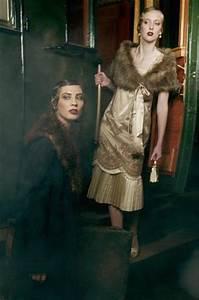 Recession By Marla 20er Jahre Mode Aus Hamburg