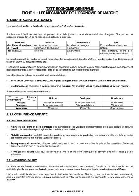 executive resume writer chicago resume for education