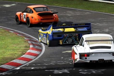 assetto corsa ultimate edition assetto corsa ultimate edition out now the checkered flag