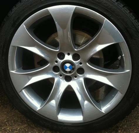 Wheel Refurbishment Alloy Wheel Repair Wheel