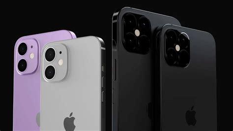 asi es el iphone mas caro del mundo hecho  trozos de