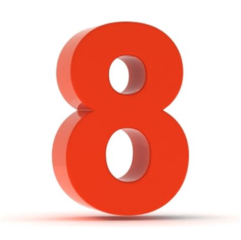 number for section 8 the pros and cons of section 8 rentals multifamily blogs