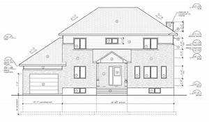 plan facade maison gratuit en ligne segu maison With dessiner plan de maison 11 pergola
