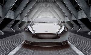 Aston Martin Db9 Gt Bond Edition  U0e0b U0e38 U0e1b U0e40 U0e1b U0e2d U0e23 U0e4c U0e04 U0e32 U0e23 U0e4c U0e1e U0e34 U0e40 U0e28 U0e29 U0e17 U0e35 U0e48 U0e21 U0e35