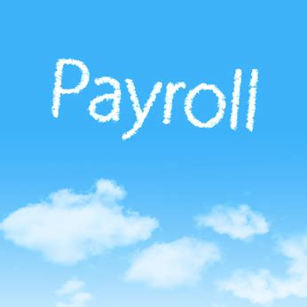 What Is The Best Payroll Strategy For A Small Company. Ssri Withdrawal Treatment Malaria In Vietnam. Hotels At Sydney Airport Climb Mt Kilamanjaro. How Long Is A Medical Billing And Coding Program. Forensic Social Work Salary Tlc Dental Care. Remedy Incident Management Mercedes Slk 2008. Citibank Credit Card Customer Care. Federal Law Discrimination Lbs Tax Services. Franklin Local Schools Design Usb Flash Drive