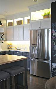 36 Best Kitchen Lighting Ideas And Designs For 2020
