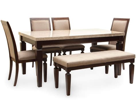 dining table set 6 seater 10 trending dining table models you should try