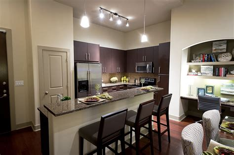 garage apartments for rent near rice apartment near rice home design