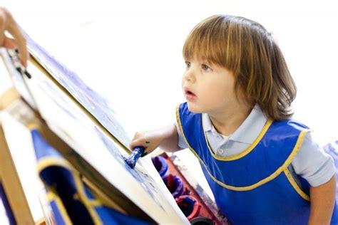 carpe diem preschool frisco child care in 339   MG 1531 1030x687